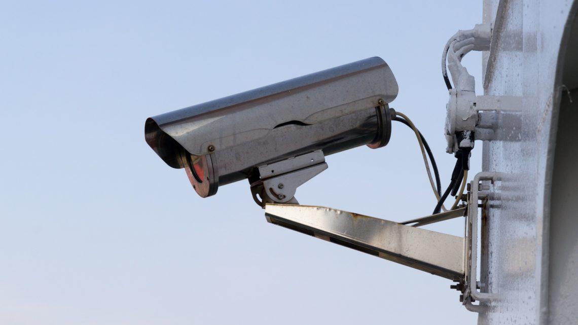Cette société pourrait signifier la fin de la confidentialité telle que nous la connaissons