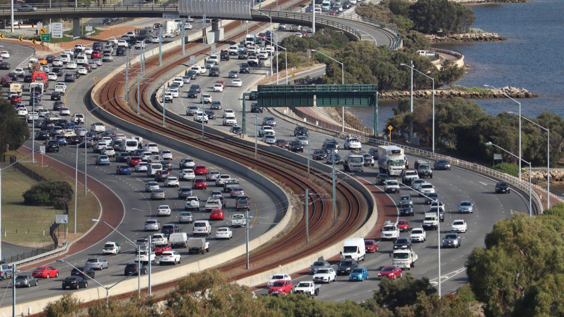 Les voitures autonomes risquent de faire de nos routes un enfer