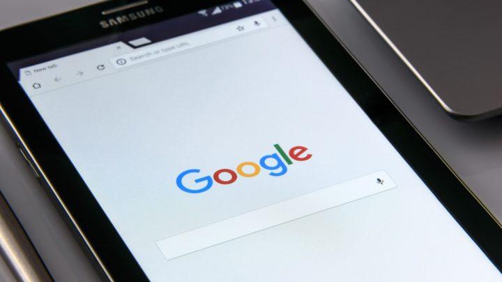 Google fait maintenant payer les autorités pour l'accès aux données de ses utilisateurs