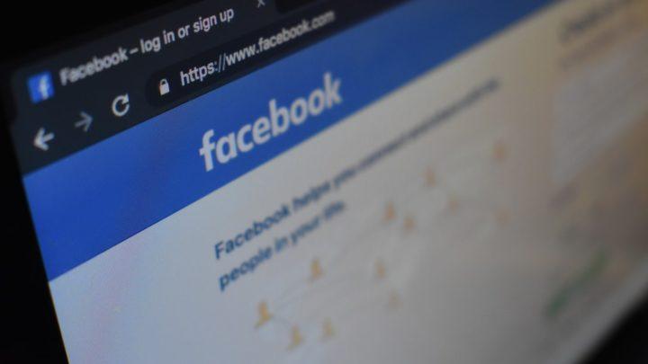 Facebook: une action en justice contre OneAudience pour vol de données