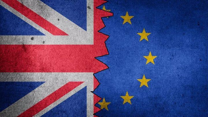 Brexit – conséquences sur les données personnelles
