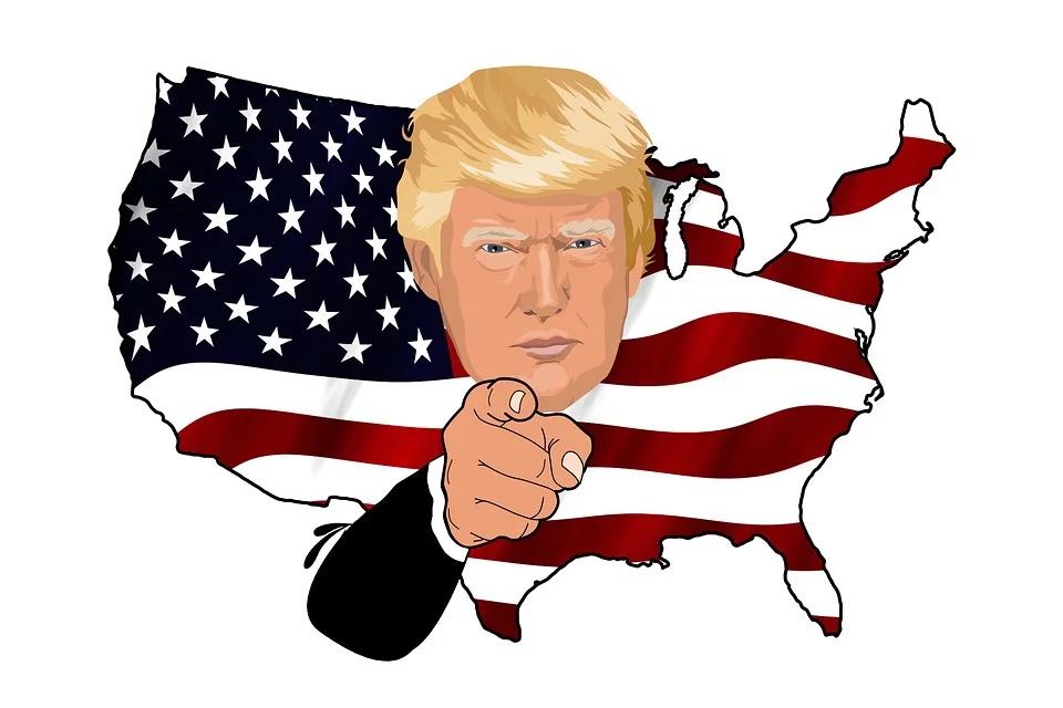 Élections présidentielles 2020 : Qui pour vaincre Donald Trump ?