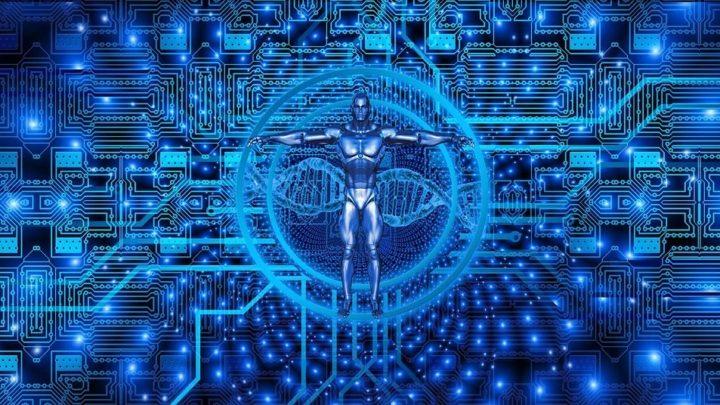L'IA fabrique les médicaments du futur