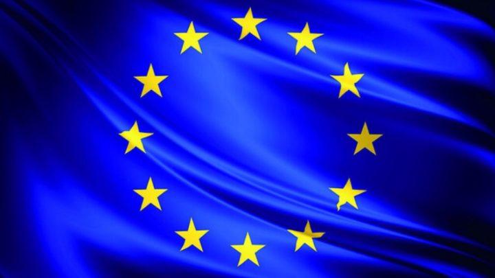 IA : l'UE veut encadrer et prévenir les dérapages