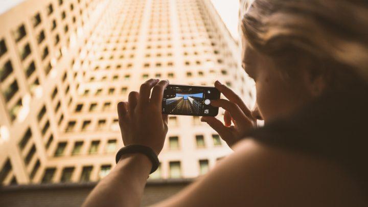 Facebook rachète une startup qui vous localise même sans GPS