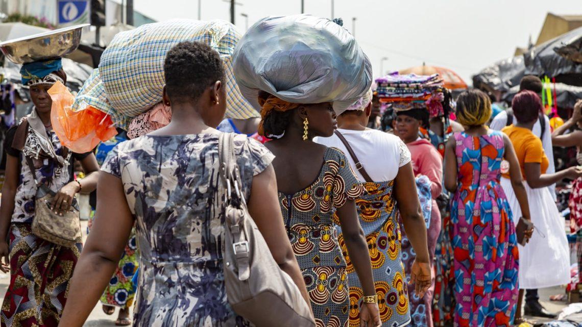 Coronavirus: l'Afrique face à la désinformation sur les réseaux sociaux