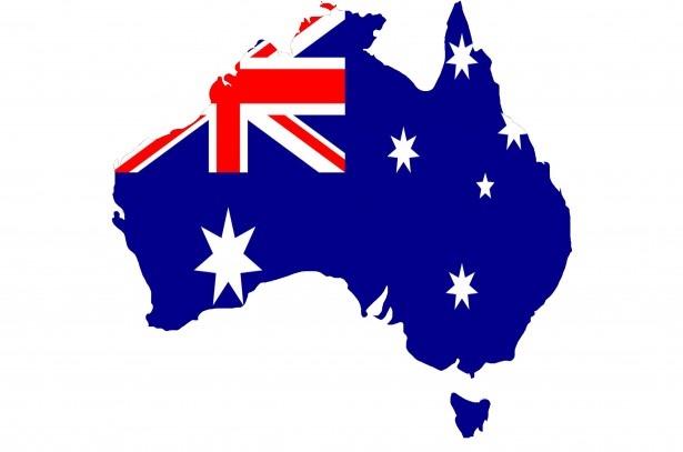 Australie – une nouvelle batterie géante pour les énergies renouvelables