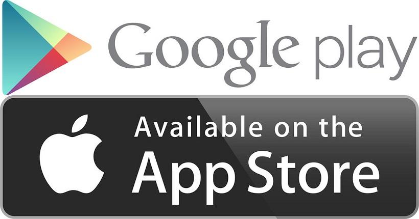 Covid-19 – App Store et le Play Store restreignent la prolifération des fake news
