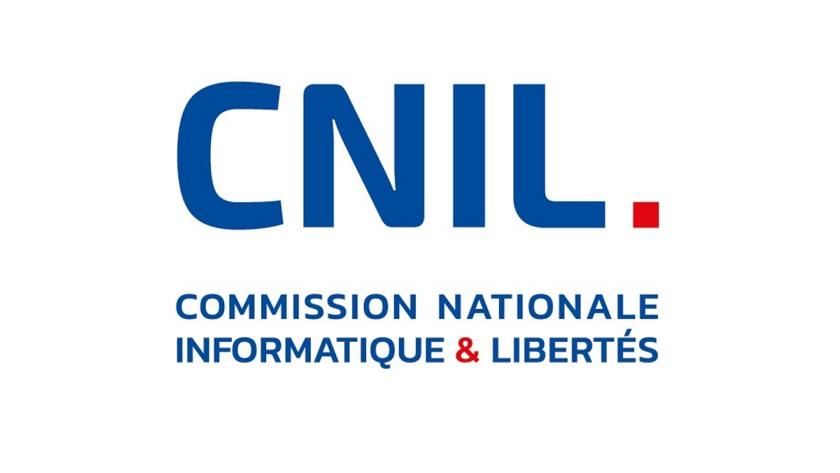 Informations personnelles – un grand groupe ciblé par la CNIL