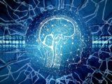 IA ethique UE