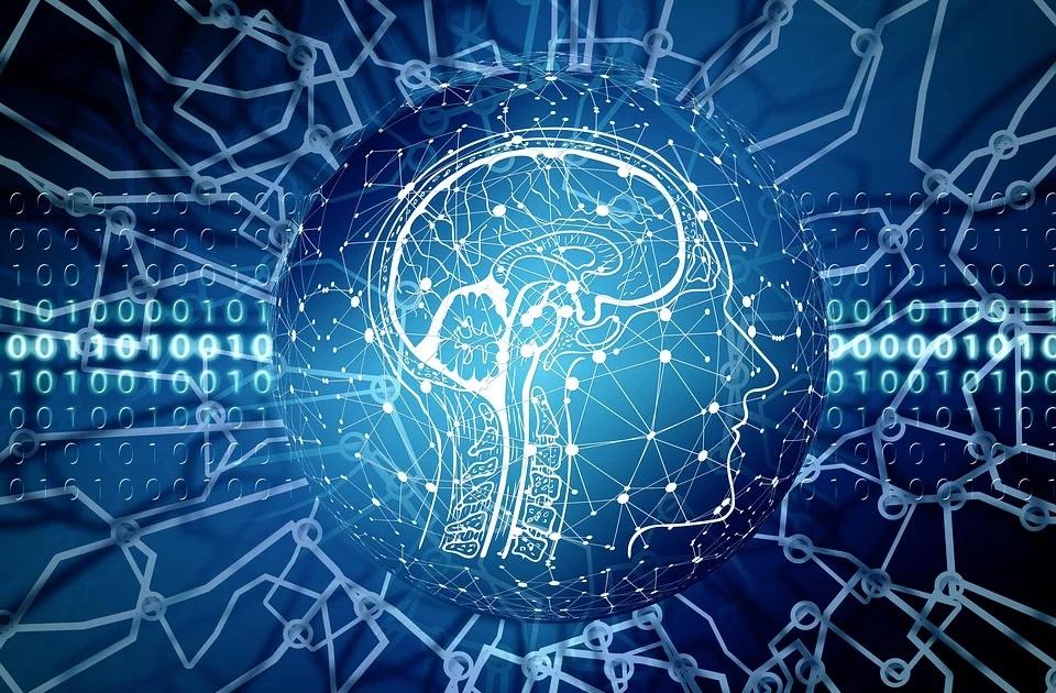 Intel développe un système informatique qui imite le cerveau humain