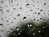 nouvelle source energie pluie
