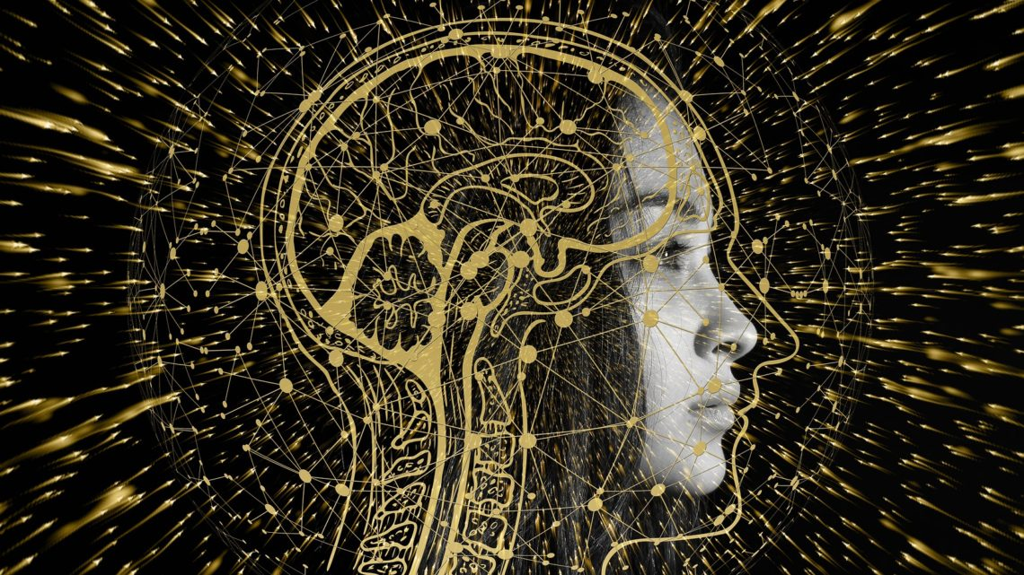 Des chercheurs développent une IA qui convertit les pensées en texte