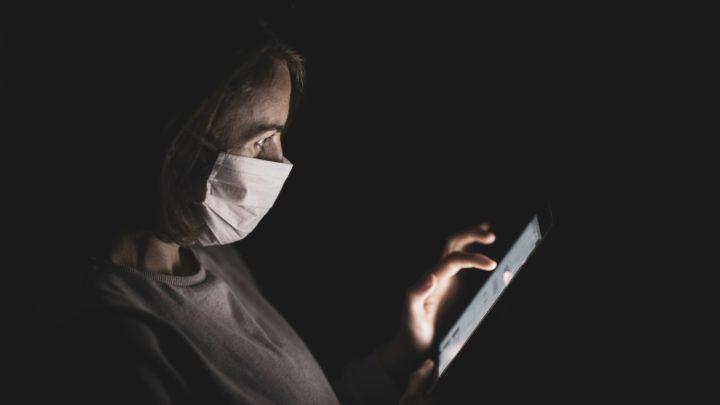 Vie privée et confidentialité : le traçage numérique du coronavirus suscite des préoccupations mondiales