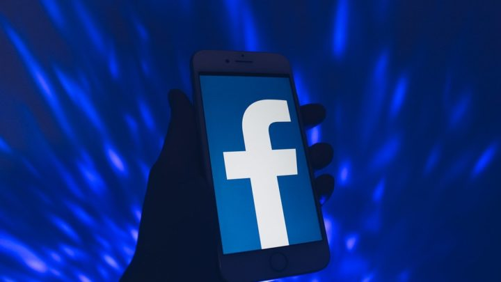 Fake news Facebook : la parade enfin trouvée !