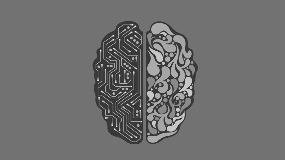 IA en santé : les limites actuelles au niveau du diagnostic
