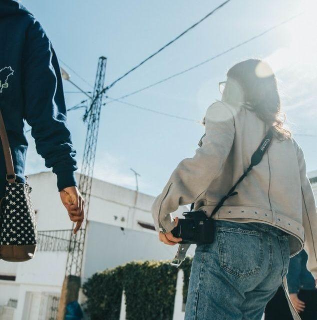 Tunisie : une mesure de déconfinement sexiste déclenche un tollé sur la toile