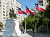 Chili donnees personnelles Covid-19
