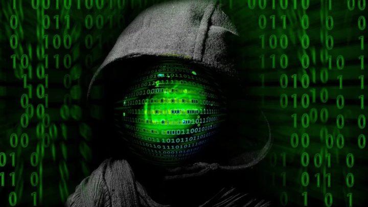 73 millions de données personnelles sur le dark web !