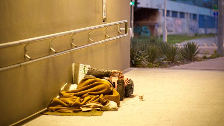 La crise du coronavirus entraînera-t-elle une correction de nos sociétés inégalitaires?