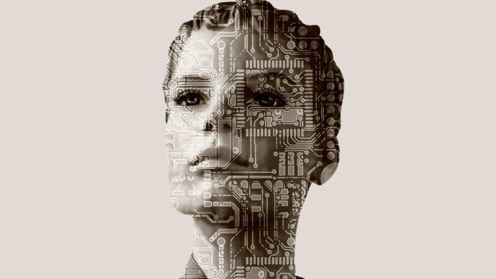 L'intelligence artificielle peut maintenant déduire nos traits de personnalité à partir de notre visage