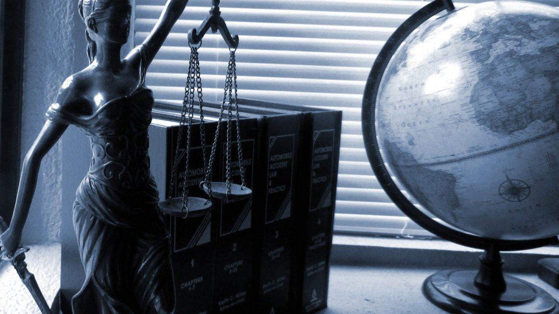 Définitivement blanchi par la justice, Bouamatou veut se consacrer à l'essentiel