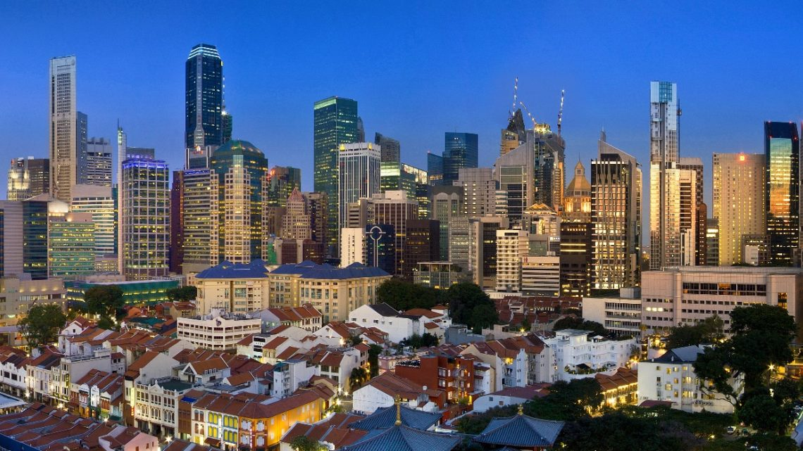 Singapour souhaite une IA responsable pour la finance