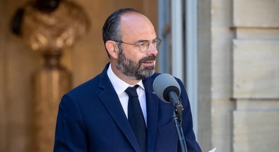 Edouard Philippe: un premier ministre devenu trop encombrant?