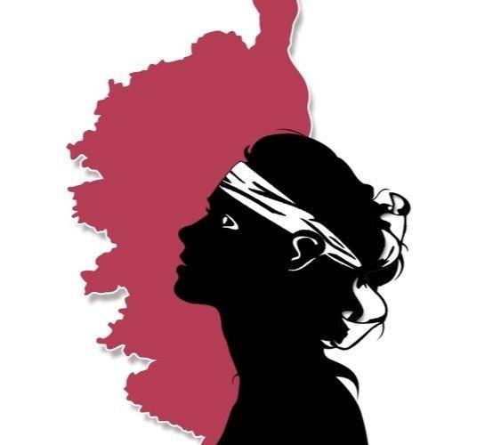 Corse: #Iwas, un mouvement pour briser l'omerta sur les agressions sexuelles