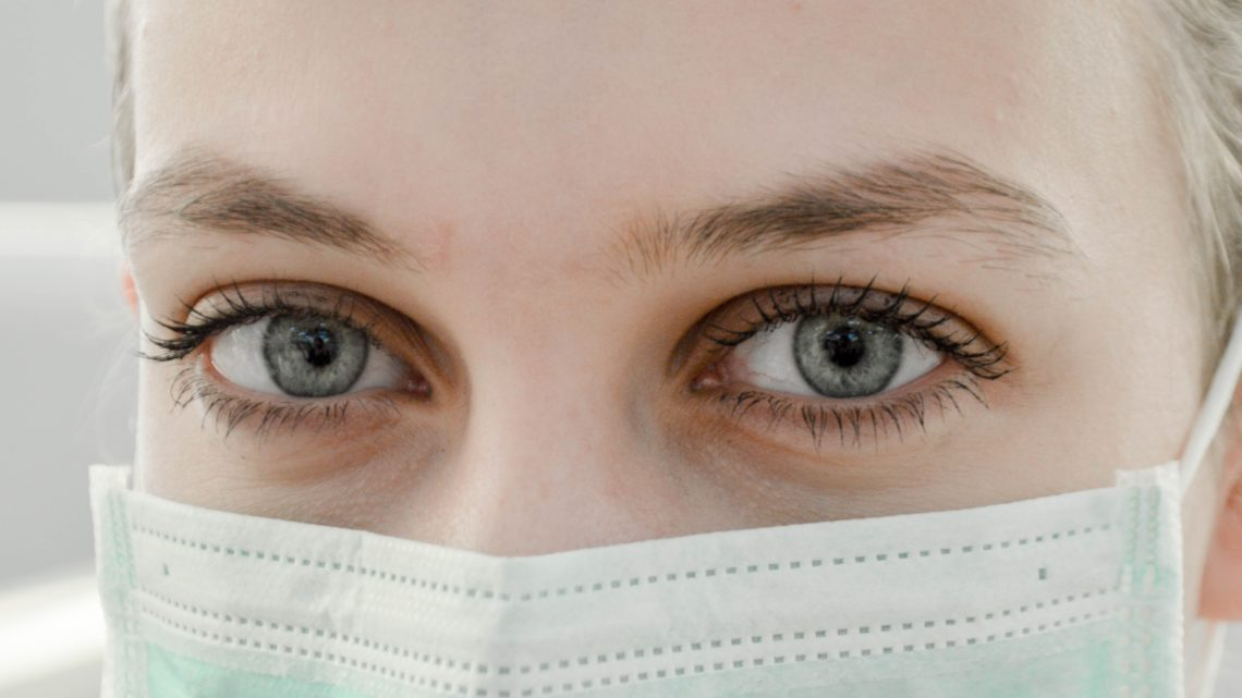 Obligation du port de masque: une amende de 135 euros en cas de non-respect