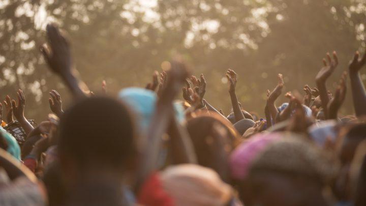 Mali : Aliou Boubacar Diallo se range du côté du peuple