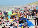 IA plages sauver vies