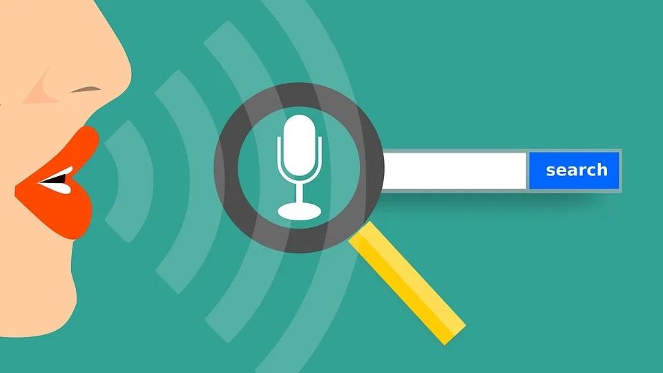 Via le son de votre voix, cette intelligence artificielle peut trouver votre âge