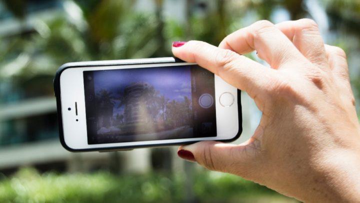 Cette intelligence artificielle conçoit des vidéos où vous pouvez vous promener