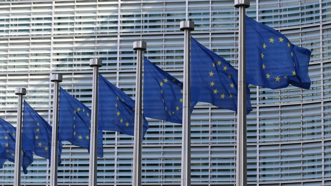 Protection de la vie privée: la justice européenne met fin au «Privacy shield»
