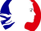 Près de dix ans après sa création, Etalab s'adresse aux producteurs et aux utilisateurs de la plateforme data.gouv.fr pour imaginer l'avenir de l'open data en France.