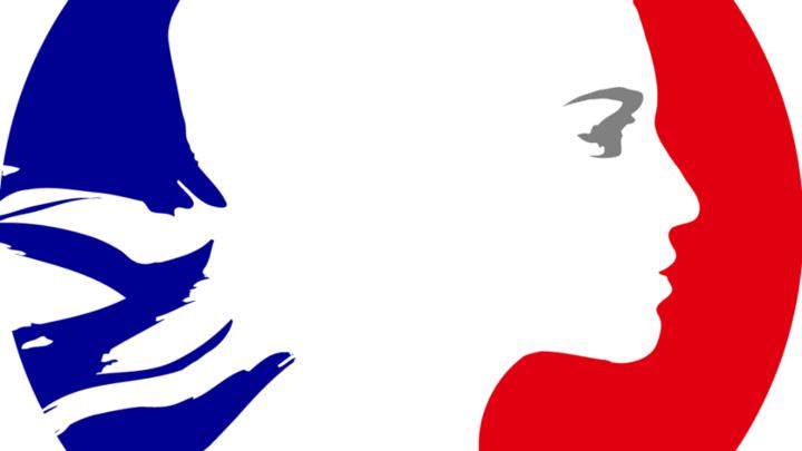 Etalab: vers une nouvelle feuille de route pour data.gouv.fr