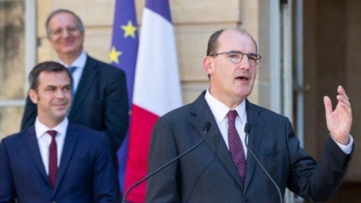 Gouvernement Castex: le plus cher de France depuis dix ans