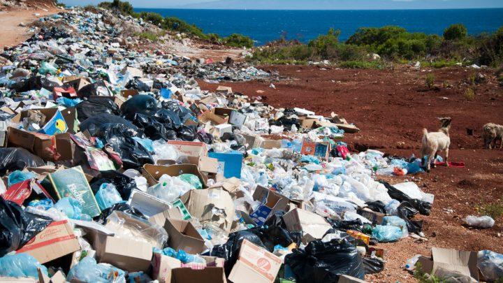 Des chercheurs développent un nouveau type de plastique recyclable à l'infini