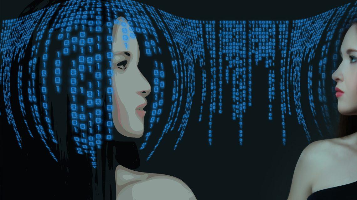 """L'intelligence artificielle """"blanche"""" exacerbe les préjugés raciaux du monde réel"""