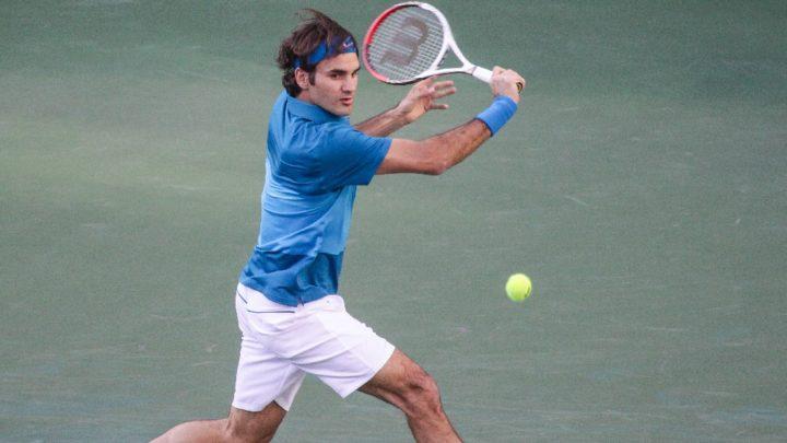 L'IA qui génère des matchs de tennis