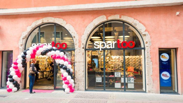 Un site de vente de chaussures sanctionné par la CNIL