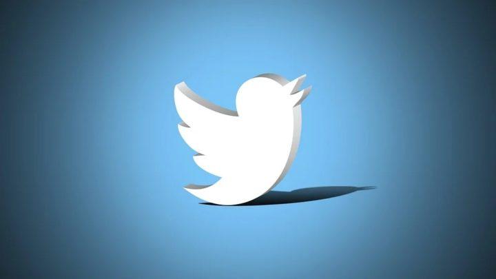 Le réseau social Twitter accusé d'usage abusif de données personnelles