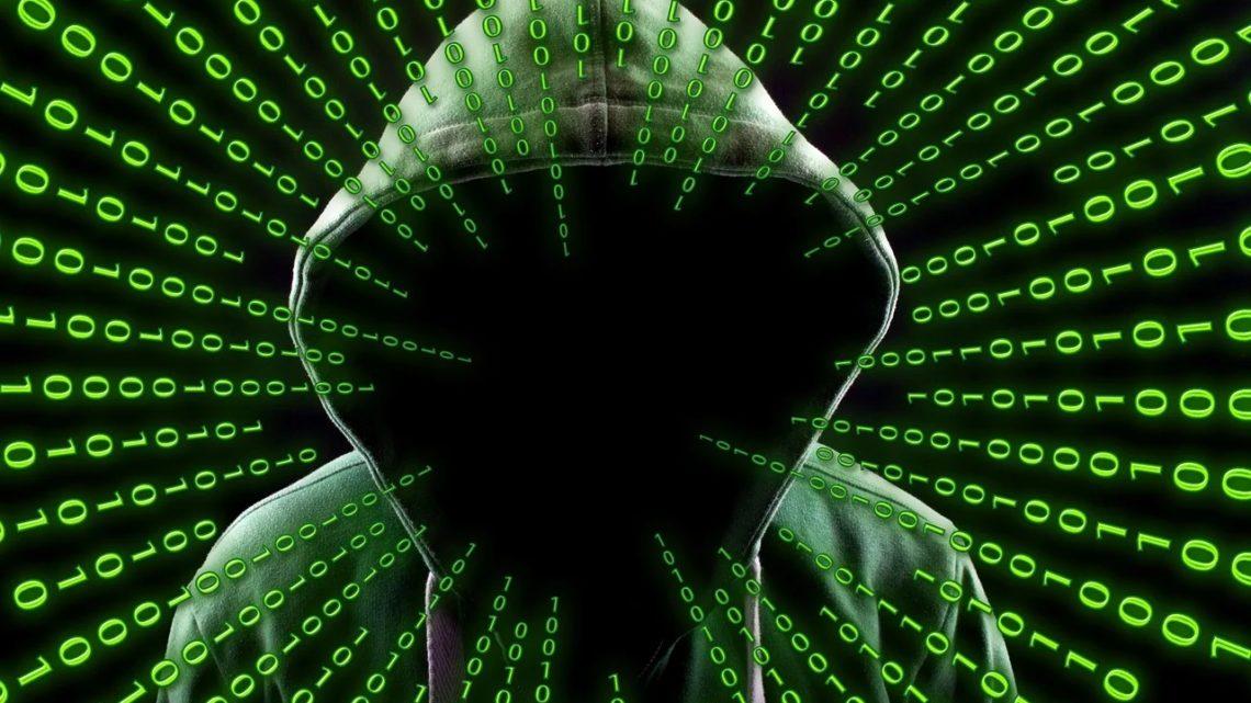 L'avènement des hackers éthiques