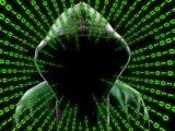 hackers ethiques