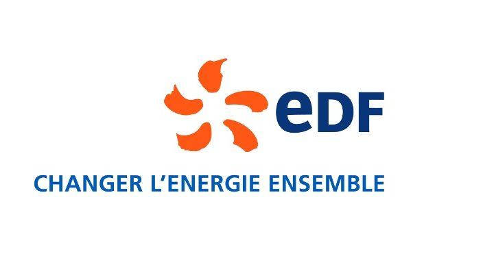Des hackers se font passer pour EDF