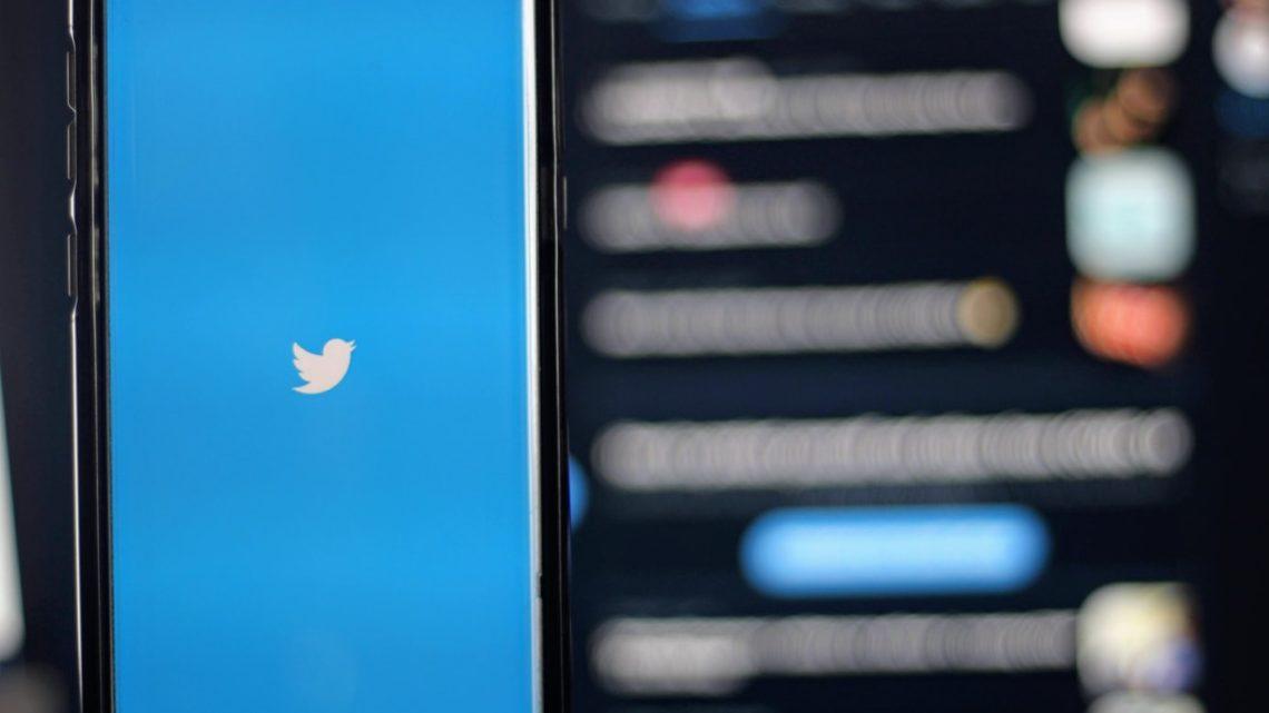 Birdwatch: le nouvel outil de Twitter pour lutter contre la désinformation