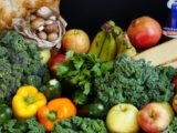 IA carences alimentaires