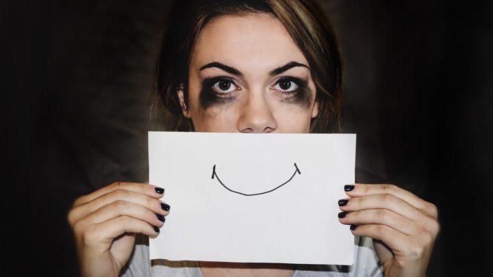 Violences conjugales: «Mémo de vie», une plateforme pour aider les victimes à garder des traces