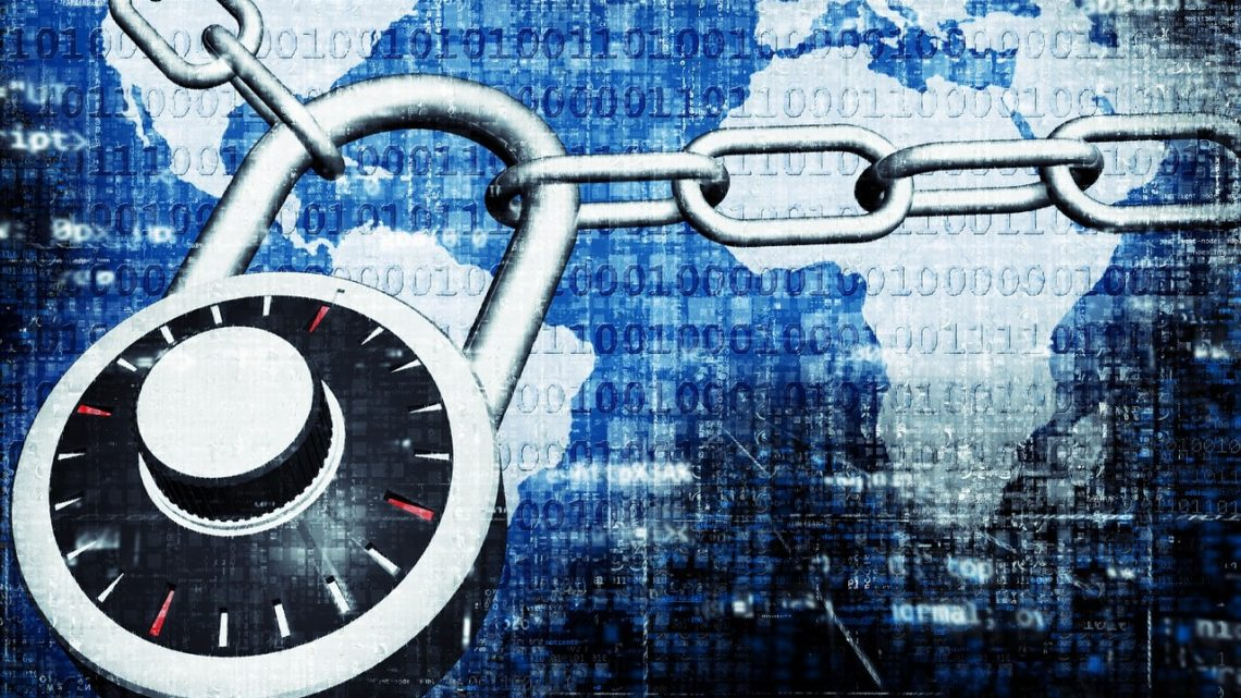Informations personnelles : un cyberscore pour le niveau de protection des sites